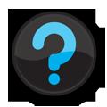 7Chat, nous répondons à vos questions en ligne